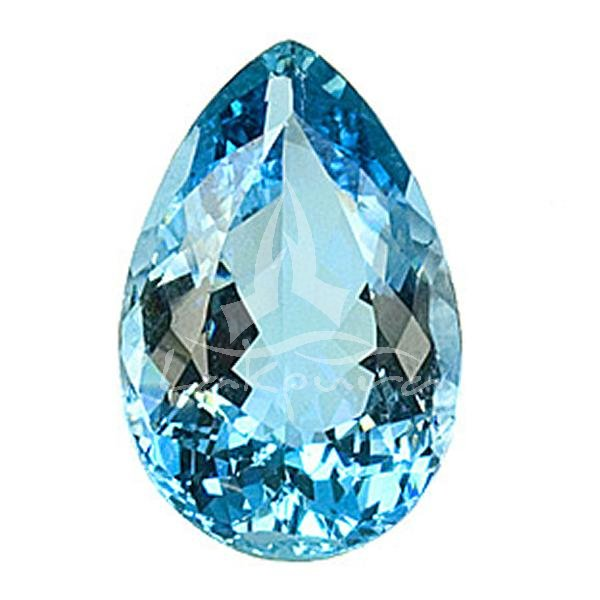 http://www.list-of-birthstones.com/Pictures%20of%20Birthstones/Aquamarine%20birthstones%203.jpg