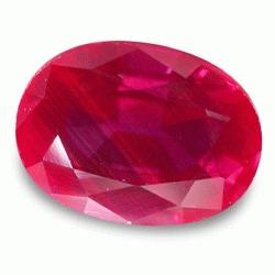 batu rubi